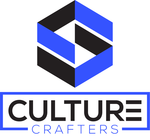 Culture Crafters