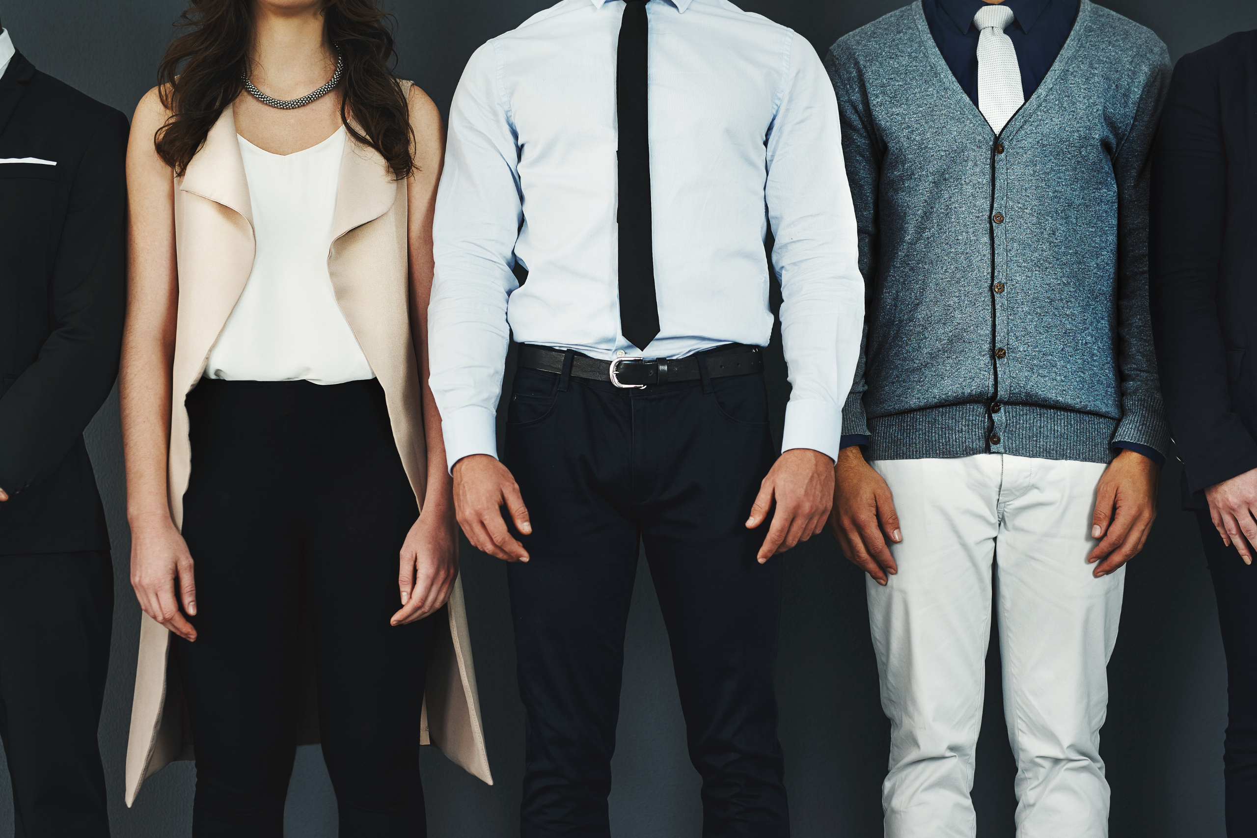 Newly Promoted Managers: Five Ways Companies Are Failing Them